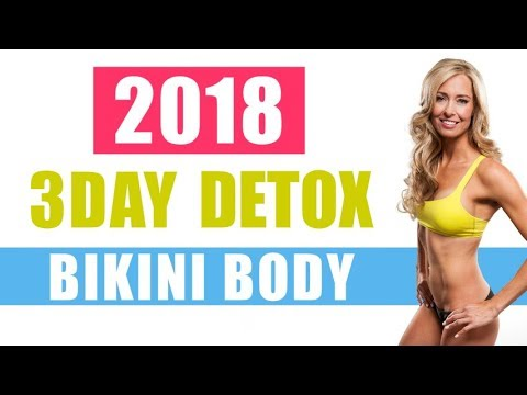 Xtreme fat loss diet manual