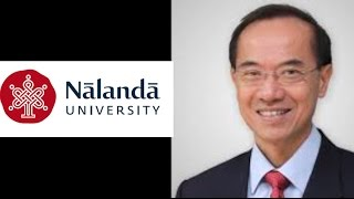 Nalanda University Chancellor Resigns From Post: Find Out Why