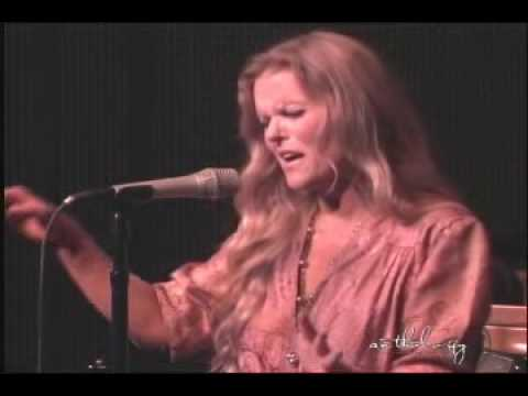 Tierney Sutton Band I Get a Kick Out of You
