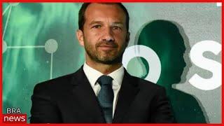 Conheça a amada de Frederico Varandas - Saiba quem preenche o coração do novo presidente do Sporting