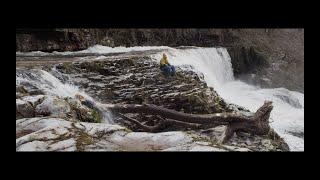Habitus - La Mirada De Un Niño [Official Video]