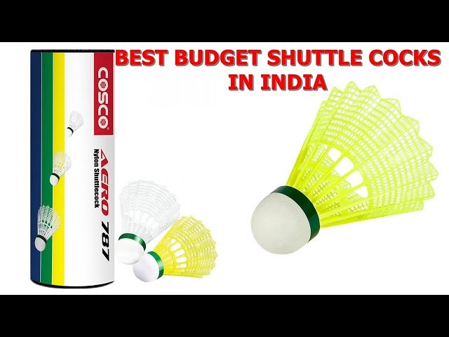 Details about  /Shuttlecocks Convenient Training Badminton Corrosion Resistant For Beginners