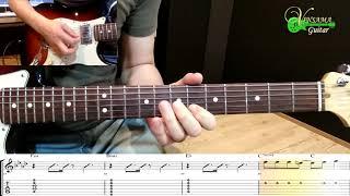 [Fame] Irene Cara - 기타(연주, 악보, 기타 커버, Guitar Cover, 음악 듣기) : 빈사마 기타 나라