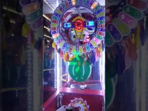 Entretenimiento Bowling de Panamá City - Albrook