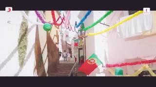 Phurrr official video song jab harry met sejal by diplo & Pritam
