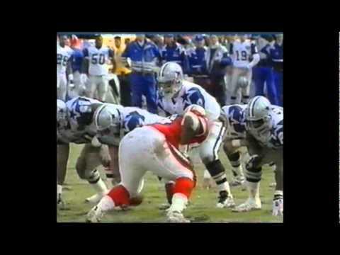 michael-irvin-highlights-vs-49ers-(1994)