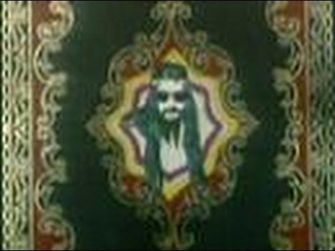 "Screaming Yellow Theater (Svengoolie) - ""Wilderness Road"" (Opening, 1973)"