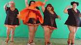 Толстушки красотушки видео фото 691-542