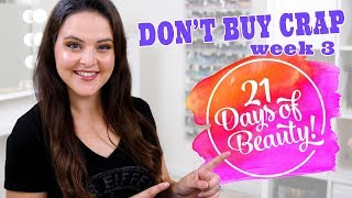 Hidden_Harms_in_Natural_Products!_-_Week_3_Ulta_21_Days_of_Beauty_2019