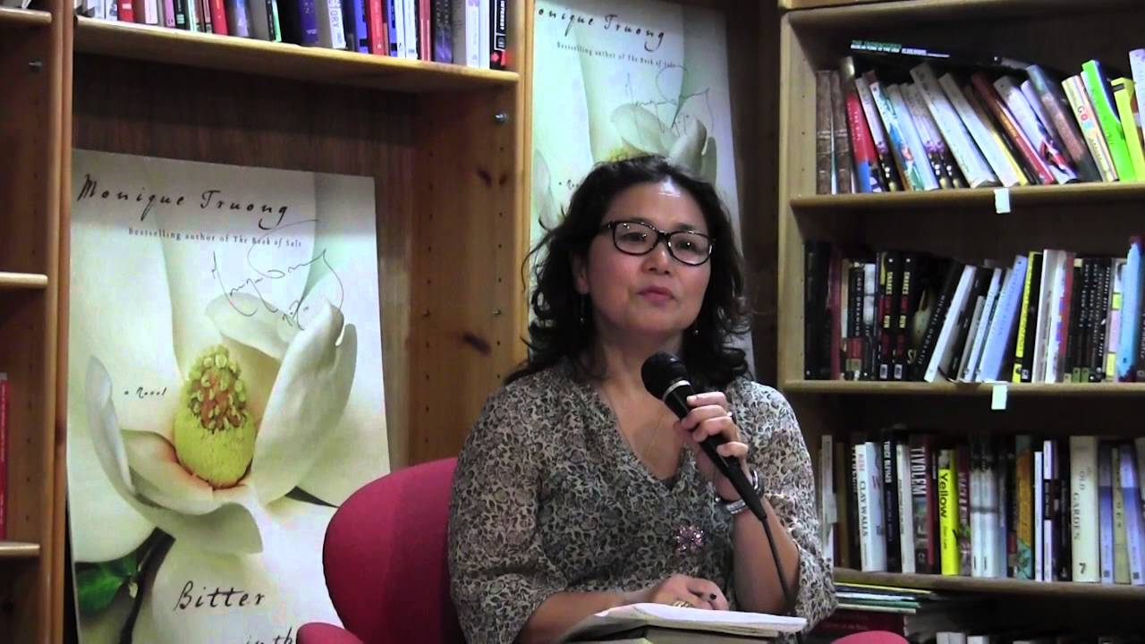 Korean Adoptee Authors on Michael Derrick Hudson, White Names, and Identity