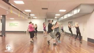 Better when i'm dancing - Meghan Trainor