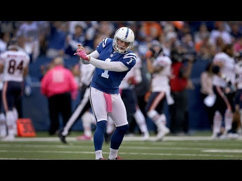 Top 10 Pat McAfee Moments