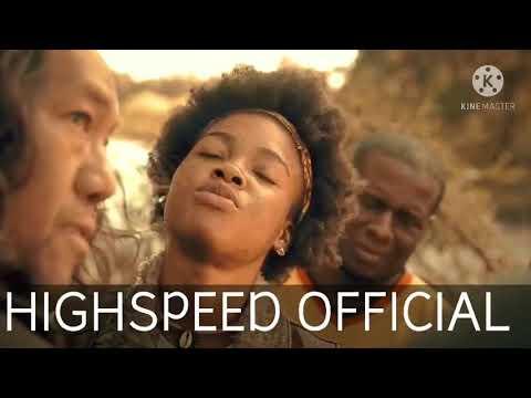 Download SURVIVE or DIE   Full Action Movie  #highspeedoffficial