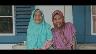 "Download Video DIRGAHAYU INDONESIA 73TH "" THIS IS CIGEMBONG ""   PAMULIHAN - SUMEDANG MP3 3GP MP4"