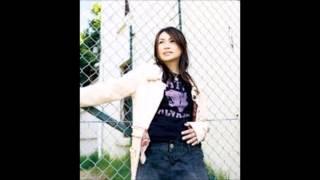 アルバム「Sunny Side up」収録 作詞:永井真理子 作曲/編曲:COZZi.