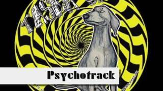 "TASER 07 - Doctor_B - ""Psychotrack"""