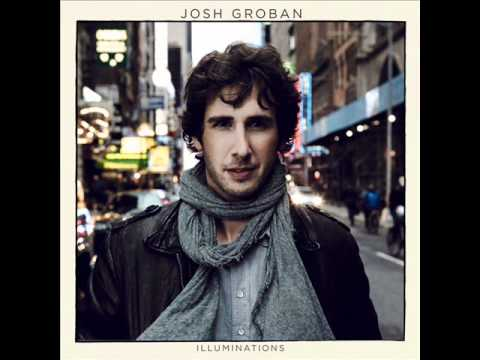 Josh Groban - Feels Like Home