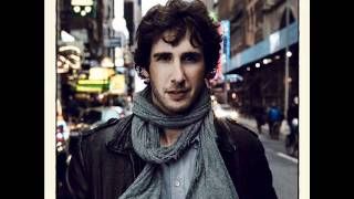 Watch Josh Groban Feels Like Home video