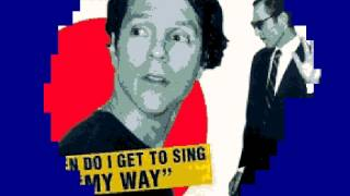ggnzla KARAOKE 205, Sparks - WHEN DO I GET TO SING MY WAY