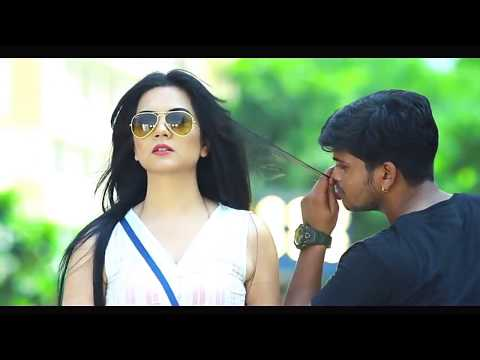 Patola video song   Blackmail   Irrfan Khan & Kriti kulhari   guru Randhawa