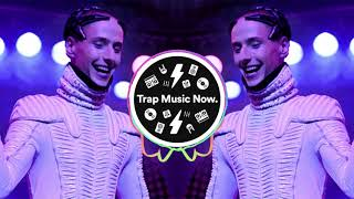 Vitas - 7th Element (DJ Ariel Trap Remix) thumbnail