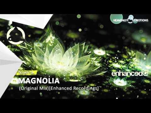 Клип nuERA - Magnolia