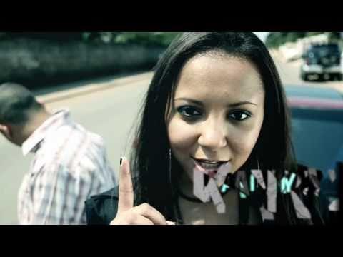 Dabo Boys Ft Kammy & D-Lon & Lil Banks & Lay Low & Rainha Da Sucata & Dice - Sem Travoes