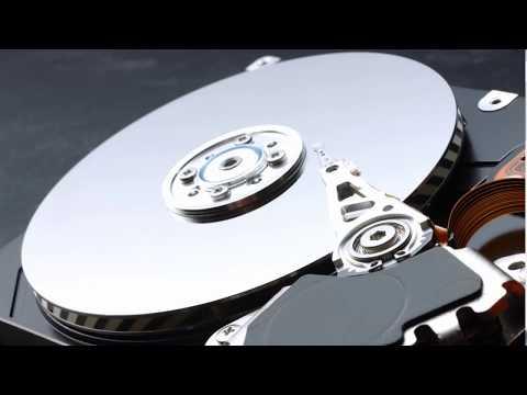 Harddisk Onarımı-2(HDD Regenerator 2011)