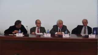 Osmanlı'dan Cumhuriyete: Kültür, Sanat ve Arkeoloji