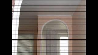 Комплексный ремонт квартир под ключ Москва недорого(, 2011-10-31T10:14:28.000Z)