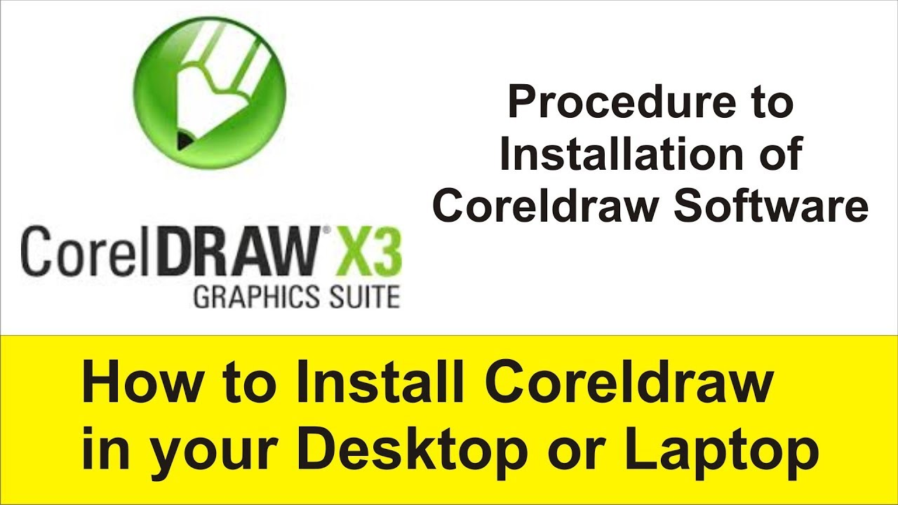 coreldraw for windows 10 free download
