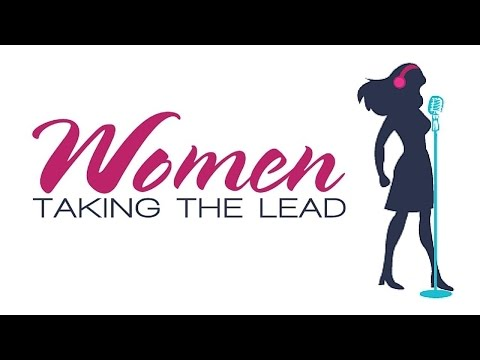 059: Edie Berg on Honoring Our Strong Women