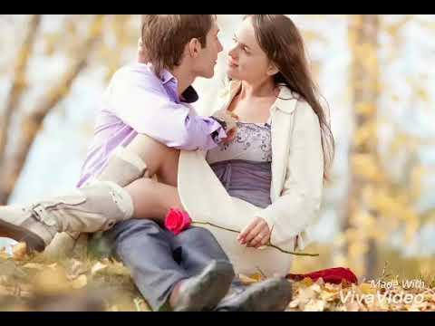 Gf bf romance
