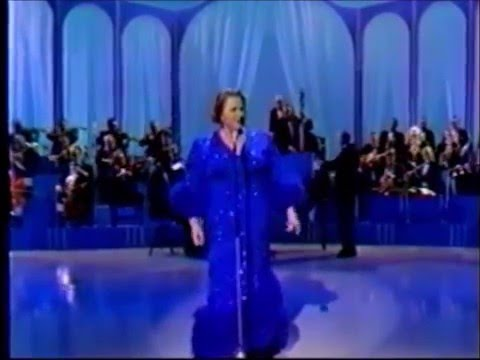 Kate Smith: Showstopper!