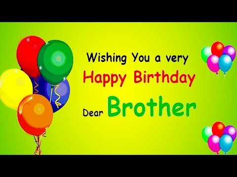 happy-birthday-wishes-for-brother---birthday-quotes,-messages,-sms,-greetings-and-saying