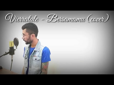 VIERRATALE - BERSAMAMU (COVER) | VIDEO LYRIC