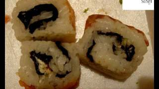 studysushi.com.ua - Доставка суши(http://studysushi.com.ua Доставка суши - Киев ого... просто нет слов... обещали привезти с 18 до 20... привезли в 21:40 Скидку..., 2012-02-14T20:46:27.000Z)