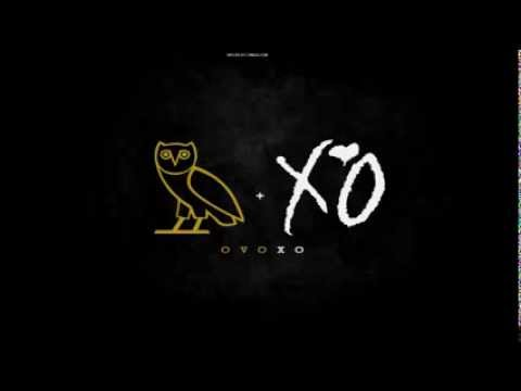 Drake Ft. The Weeknd - Trust Issues FULL CDQ