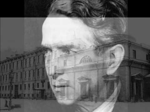 Herbert Howells Saraband (In Modo Elegiaco) for Organ