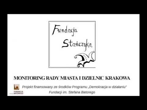 RD_VI_21-03-2013_16 oświadczenia i komunikaty