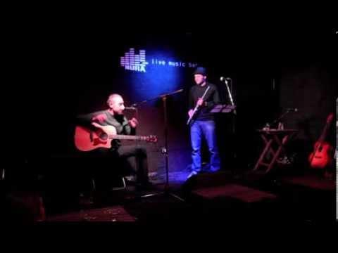 Piccolo - David Ravignani - live@Le Mura