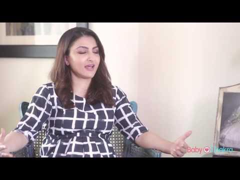 A New Kid in the Khan Khemu Khandaan: Soha Ali Khan