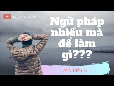 bắt đầu học tiếng anh từ đâu tại kienthuccuatoi.com