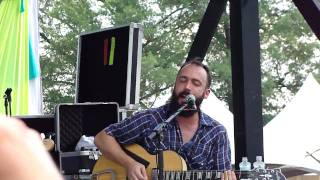 Clutch - Tight Like That (Bonnaroo 2010)