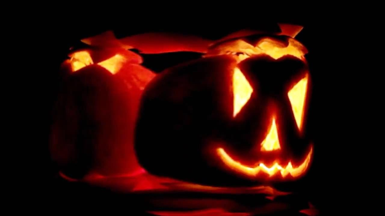 How to carve halloween pumpkins cute halloween ideas diy