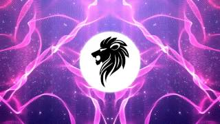 Download ESPA - Temples [Bass Boosted] Mp3