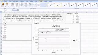 Задача на построение точечной диаграммы(, 2012-08-13T09:27:43.000Z)
