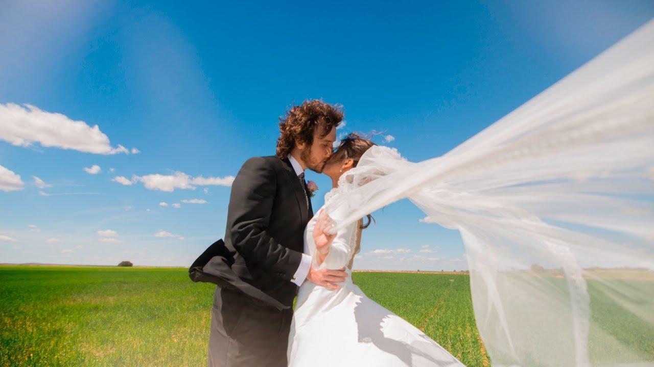 boda en villarrobledo en jardin de las adelfas paula
