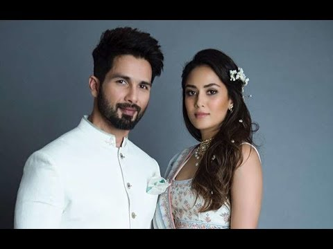 Mira Rajput REVEALS She First Met Husband Shahid Kapoor At The Age Of 16 And This Was The Reason Mp3