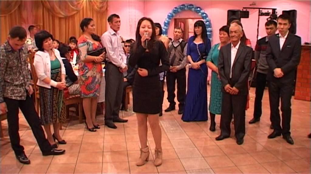 Свадебные песни казахские веселые песни